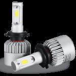 4Drive светодиодные лампы