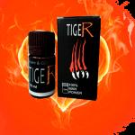 Tiger капли -средство для потенции