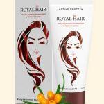 Royal Hair – маска для волос