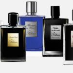 Kilian парфюмы для женщин