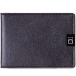 Бумажник Dun с RFID-защитой