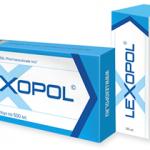Lexopol – средство для потенции