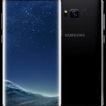 Копия Samsung S8 Plus