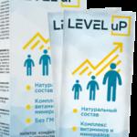 Level Up концентрат для увеличения роста