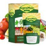 АгроМакс — комплексное удобрение для дачников