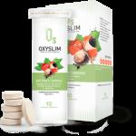 Оксилим таблетки для похудения