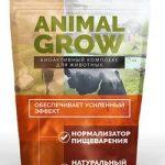 Animal Grow – биоактивный комплекс для животных