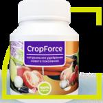 Crop Force биоудобрение