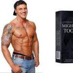 Mighty Tool – крем для увеличения полового члена