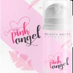Pink Angel — крем для интимного отбеливания