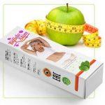 Бифидо Слим – бифидобактерии для похудения