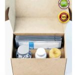 LifeBox комплекс для здоровых суставов