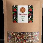 Tibettea тибетский чай для суставов