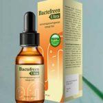 Bactefreen Ultra средство от паразитов