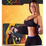 Xtreme Power Belt – пояс для похудения