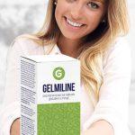Гельмилайн средство от паразитов