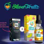 Silver Fruits комплекс для похудения