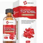 Tonosil от давления