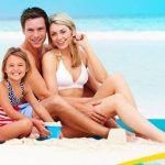 ClapSand подстилка для пляжа антипесок
