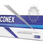 Alconex средство от алкоголизма