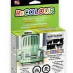 Recolor Wipe New восстановитель цвета