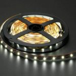 Светодиодная подсветка G-LED для дома