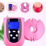 Bra Booster миостимулятор для увеличения груди