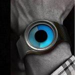 Geekthink M01 наручные часы