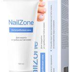 NailZone мазь от грибка