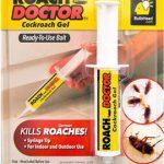 Roach Doctor приманка для тараканов