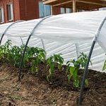 Мини-теплица «Урожайная»