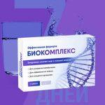 Биокомплекс эффективная формула