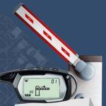 Unigate пульт-сканер