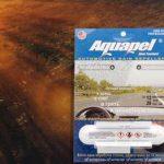 Aquapel антидождь реальные отзывы
