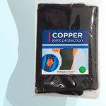 Copper Joint Protection фиксатор для суставов реальные отзывы