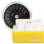 Nitro PowerBox реальные отзывы