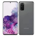 Копия Samsung S20 реальные отзывы