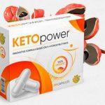 KETOpower для похудения реальные отзывы