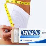 Ketofood для похудения реальные отзывы