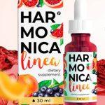 Harmonica Linea для похудения реальные отзывы