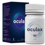 Oculax для зрения реальные отзывы