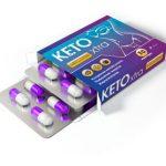 Keto Extra капсулы для похудения реальные отзывы