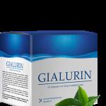Gialurin комплекс для омоложения