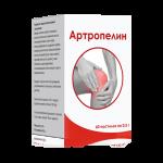 Артропелинкомплекс для суставов