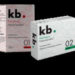 Keto Beauty натуральный препарат для похудения